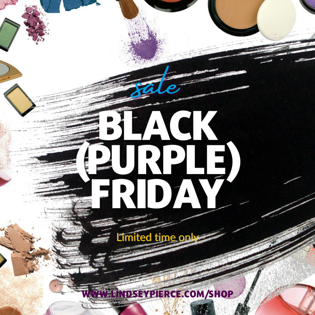 Younique Black Friday 2020 10 Holiday Bliss Deals Living The Pine Apple Life